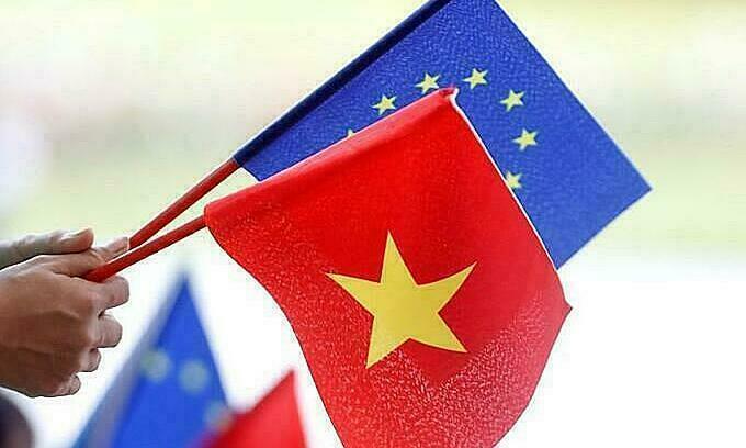 Vietnam ratifies EU free trade agreement
