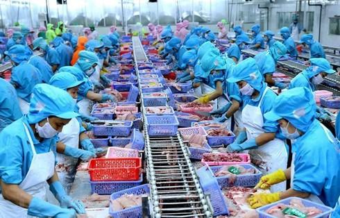 business times highlights new opportunities in eu-vietnam trade hinh 0