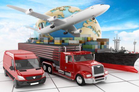 ngành-Logistics